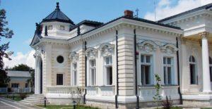 Muzeul-de-Istorie-Teodor-Cincu-Tecuci-exterior_1