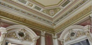 Muzeul-de-Istorie-Teodor-Cincu-Tecuci-interior_4