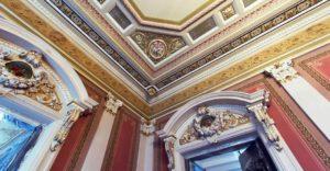 Muzeul-de-Istorie-Teodor-Cincu-Tecuci-interior_5