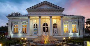 Muzeul-de-Istorie-Teodor-Cincu-Tecuci-seara