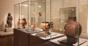 Piese-de-muzeu-Tecuci
