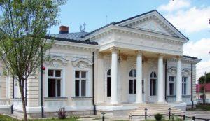 muzeu-mixt-tecuci07