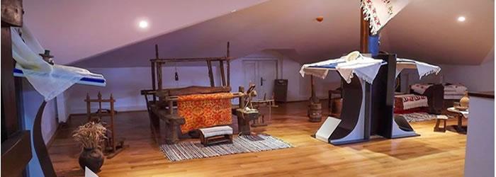 tur-virtual-muzeu