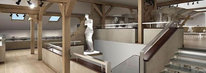 tur-virtual-muzeu-2