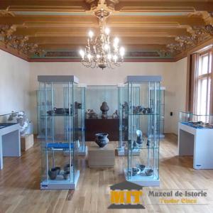 expozitie-arheologie-2-muzeul-de-istorie-teodor-cincu-tecuci