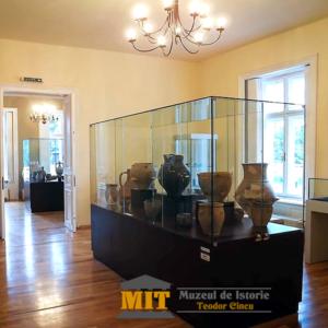 expozitie-arheologie-muzeul-de-istorie-teodor-cincu-tecuci