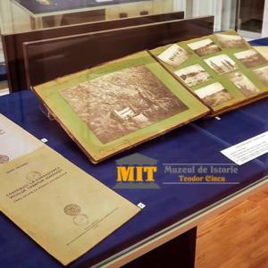 expozitie-fotografii-muzeul-de-istorie-teodor-cincu-tecuci