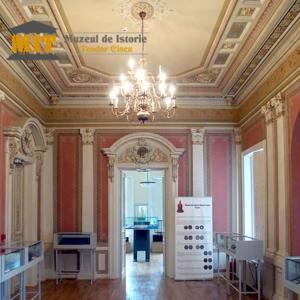 expozitie-numismatica-muzeul-de-istorie-teodor-cincu-tecuci