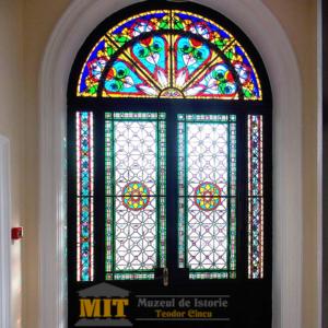 vitralii-muzeul-de-istorie-teodor-cincu-tecuci