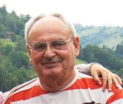 Gabriel Vladimir Jelea