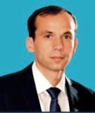 Nicolae Dandiș